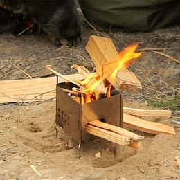 """Firebox Nano 3"""""""