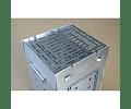 Kit accesorios Firebox 5