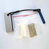 Fire Starter Kit