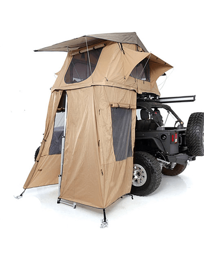 Anexo Carpa Patagon S140 Rip-Stop impermeable