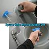 Rociador de baño Spray manual