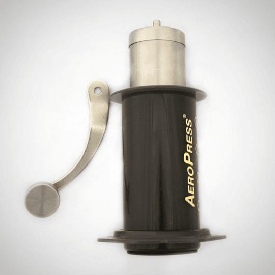 Molinillo de Café Firebox