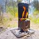 X-CASE para el Firebox Nano