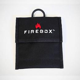 """Estuche D-RING para Firebox Nano3"""""""