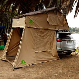 Anexo Carpa Patagon 190 Rip-Stop impermeable