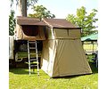 Anexo Carpa Patagon 160 Rip-Stop impermeable