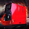 Calefactor Diesel ALL IN ONE 12V 5KW con kit de instalación