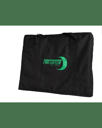 Bolso para Mesa Tailgater Tire Table