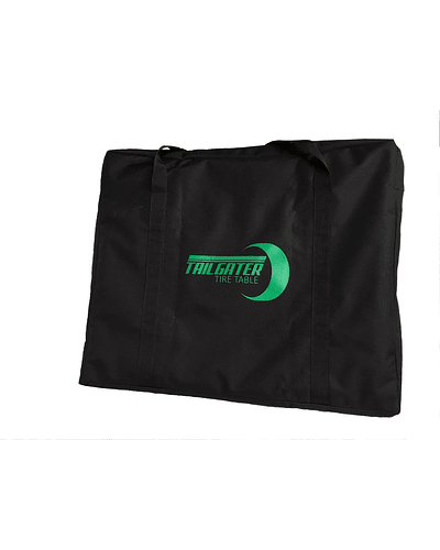 Bolso para Mesa Tailgater Tire Table
