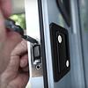 Cerradura chapa para RV, Teardrop, Trailer, Casa Rodante, Motorhome