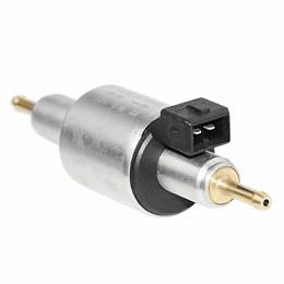 Bomba de Combustible para Calefactor Diesel 12V