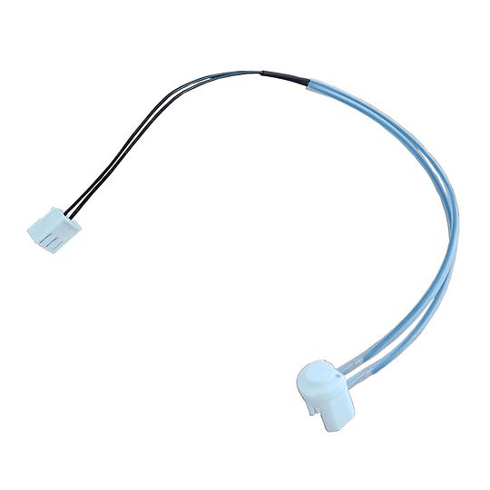 Sensor de temperatura para calefactor diesel 12V
