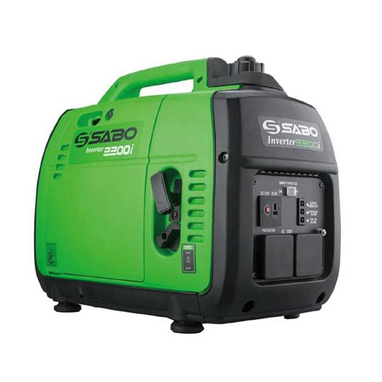 Generador 1.2 KW inverter eléctrico digital de onda pura