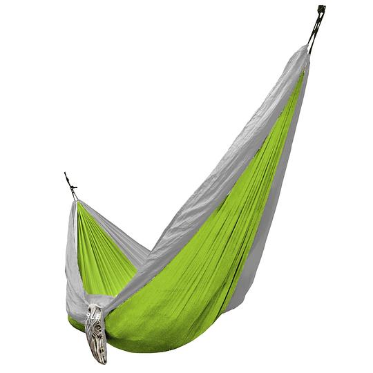 Hamaca Single Coihue Verde