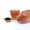 Mezcla Chai con Infusor dorado