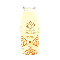 Sabor original masala chai