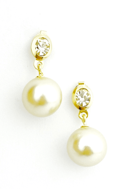 Aros Mary Pearl