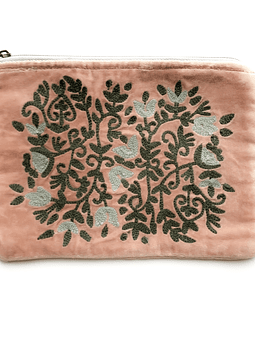 Pouch Mediano