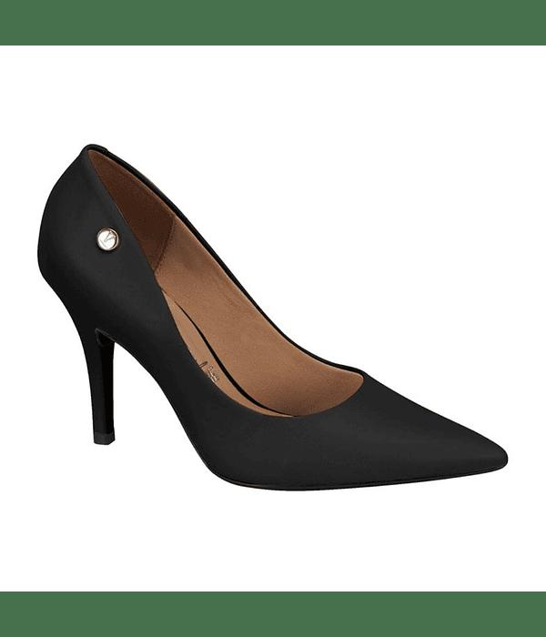 Stiletto Vizzano Negro 1184-1101-7286-15745