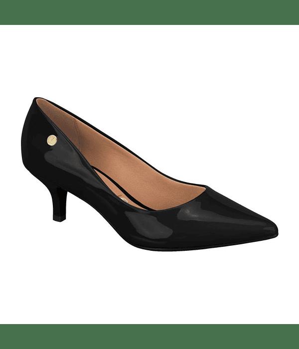 Zapato Negro Vizzano Premium 1122