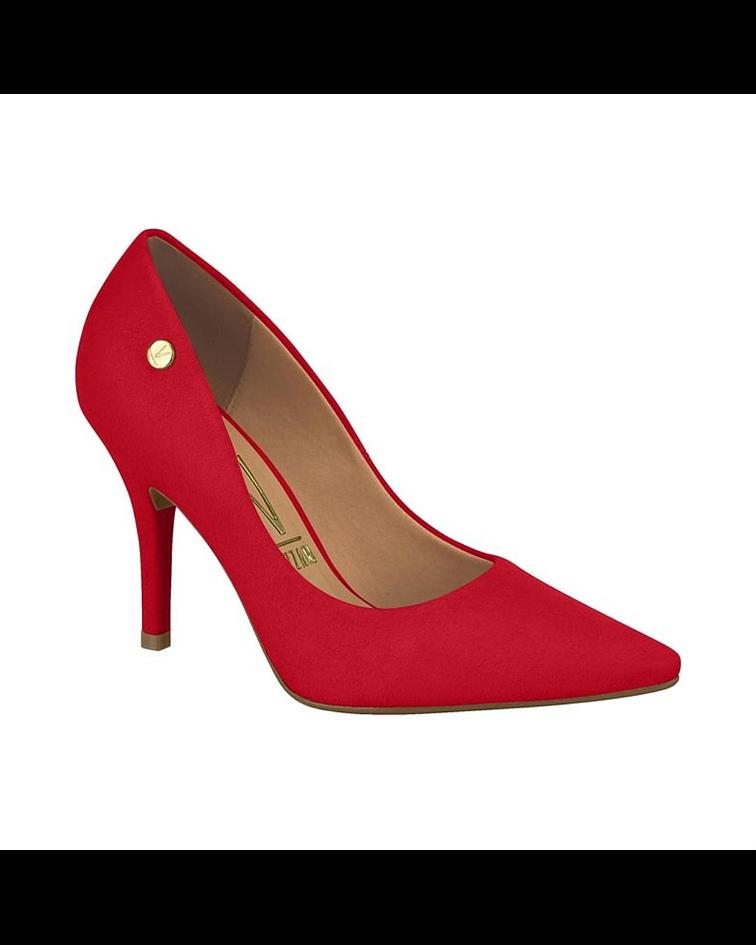 Stiletto Vizzano Rojo 1184-1101-5881-46175