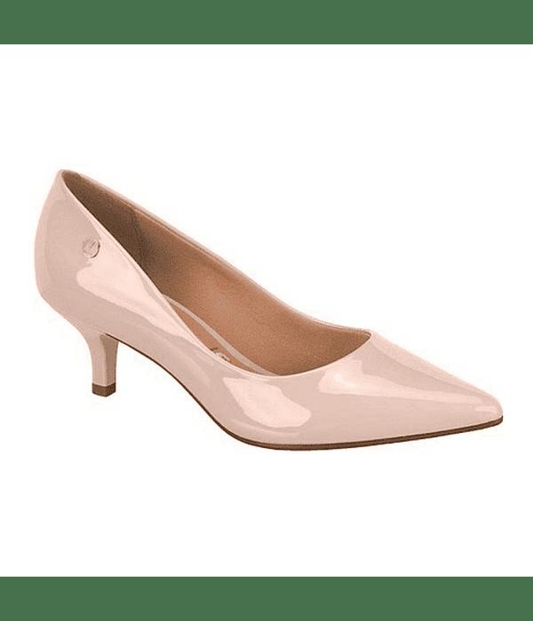 Zapato de Vestir Vizzano Rosa Premium
