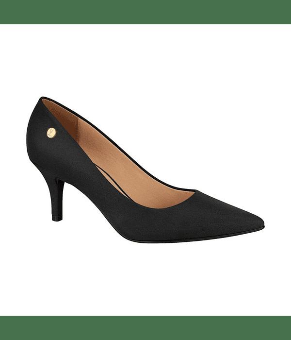 Stiletto Vizzano Negro 1185-702-14220-15745
