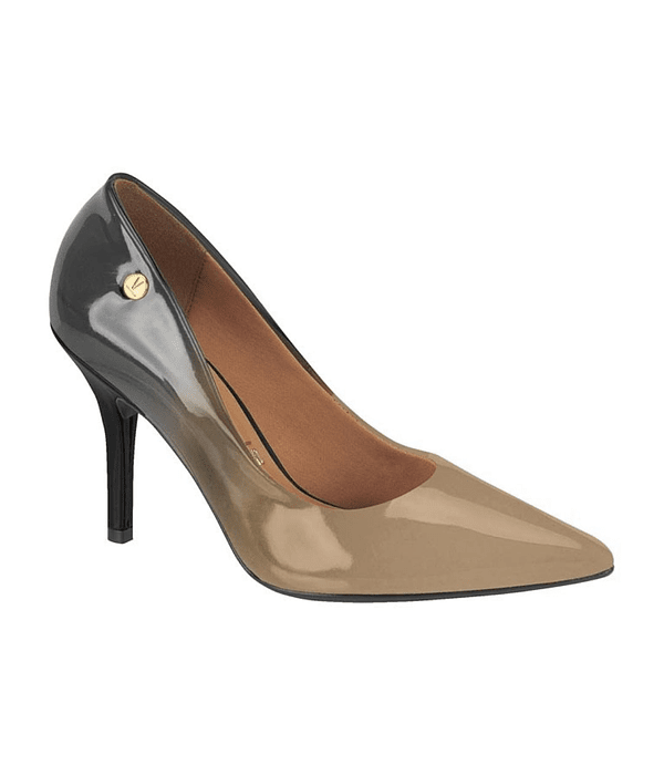 Stiletto Vizzano Beige Degradé