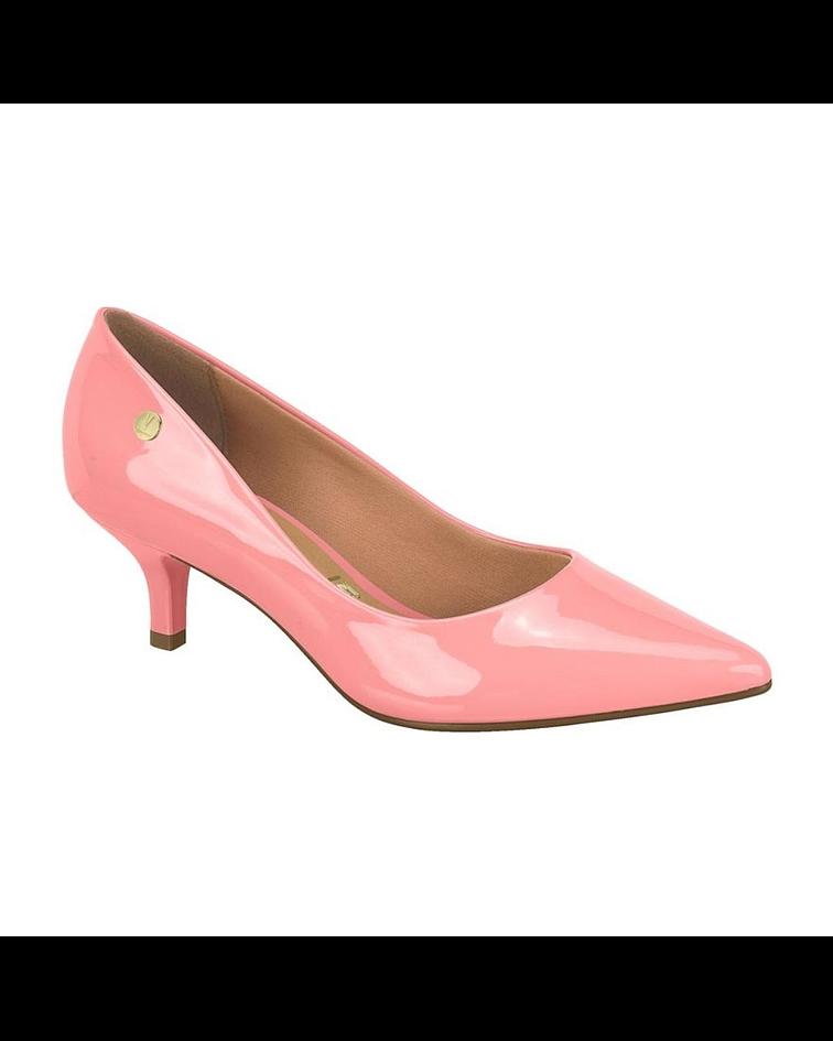 Zapato de Vestir Vizzano Coral Premium