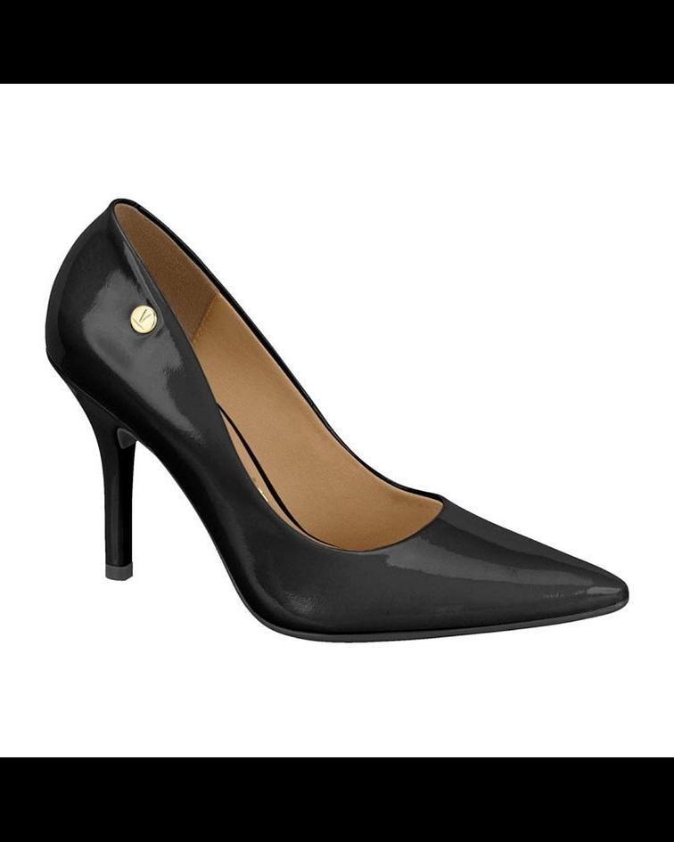 Stiletto Vizzano Negro Premium 1184-101-13488-15745