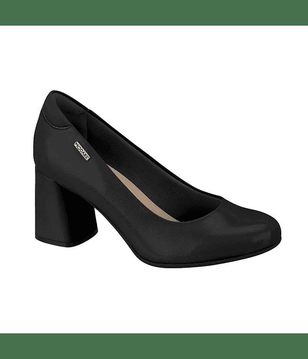 Zapato Modare Negro Viena