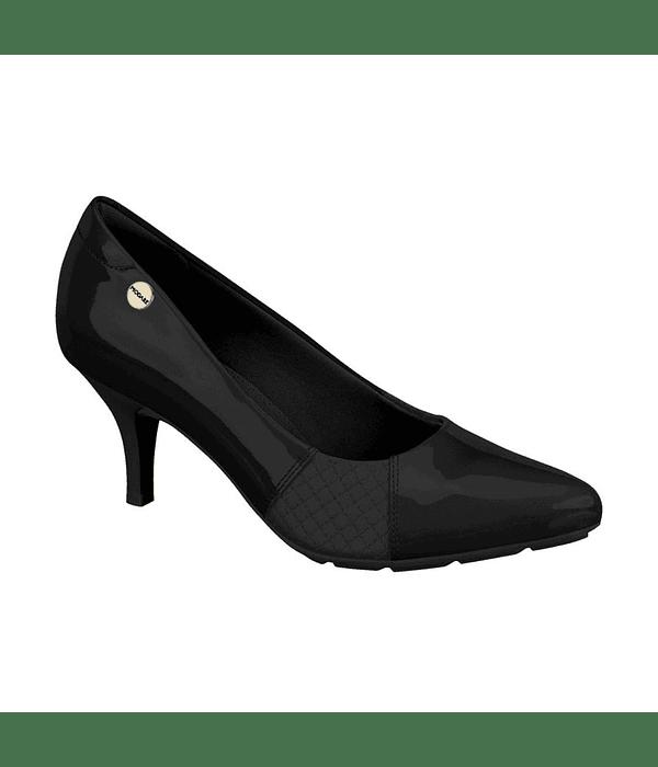 Zapato de Vestir Modare Negro Premium