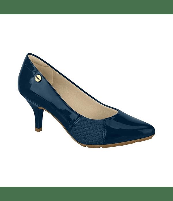 Zapato de Vestir Modare Azul Premium