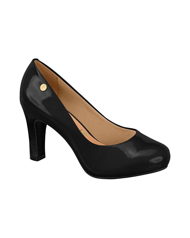 Zapato Vizzano Negro Premium