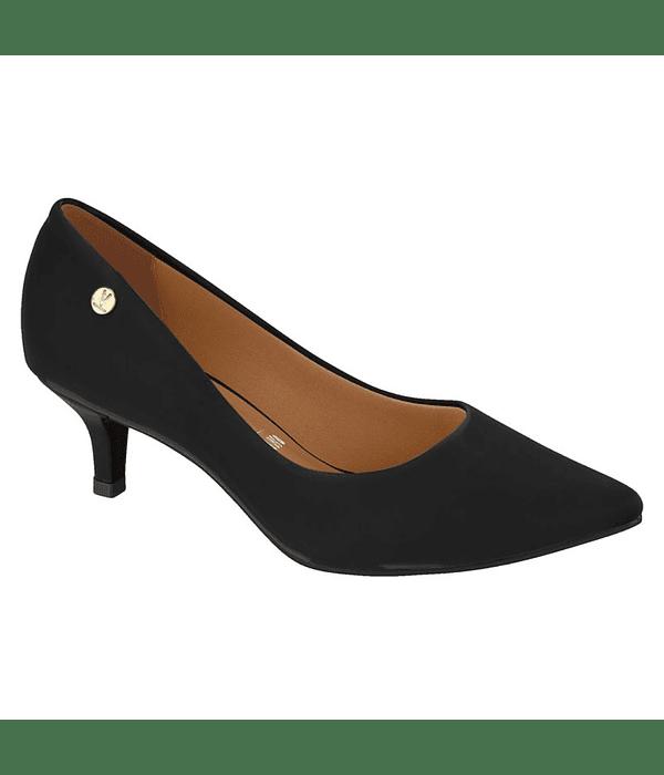 Stiletto Vizzano Negro 1122-828-20076-15745