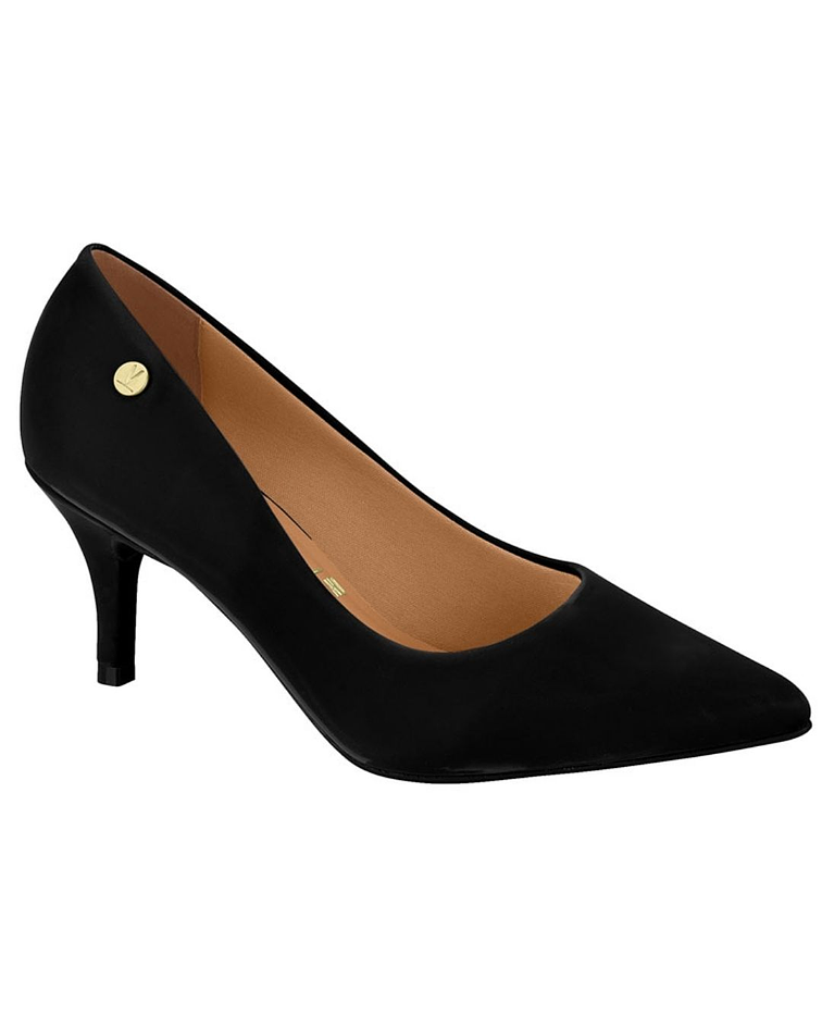 Stiletto Negro Napa Glossy333