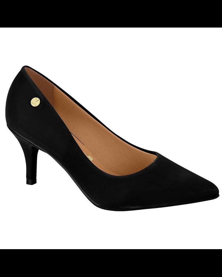 Stiletto Negro Napa Glossy 1185-702-20076-15745