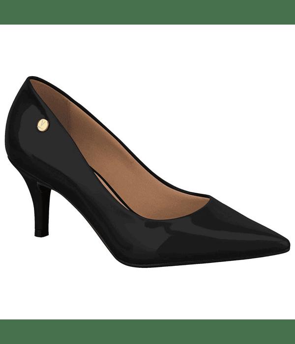 Stiletto Vizzano Negro 1185-702-13488-15745