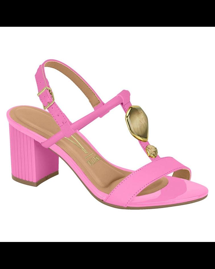 Sandalia Vizzano Pink 6375