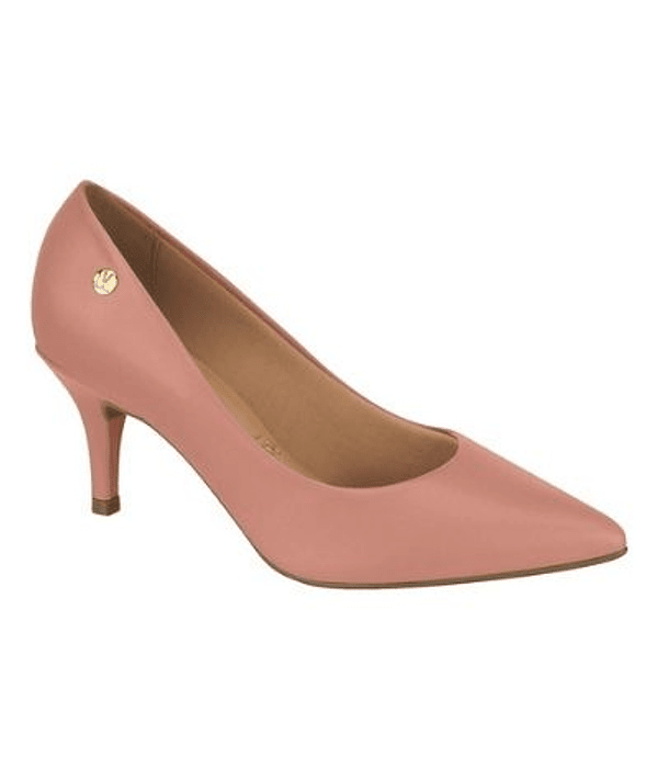 Stiletto Rosa Blush Vizzano 7