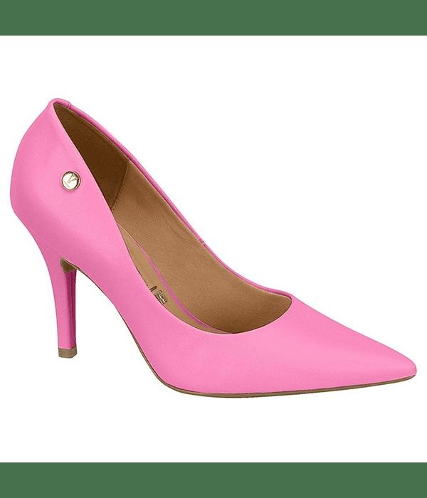 Stiletto Pink Vizzano Pelica 7286