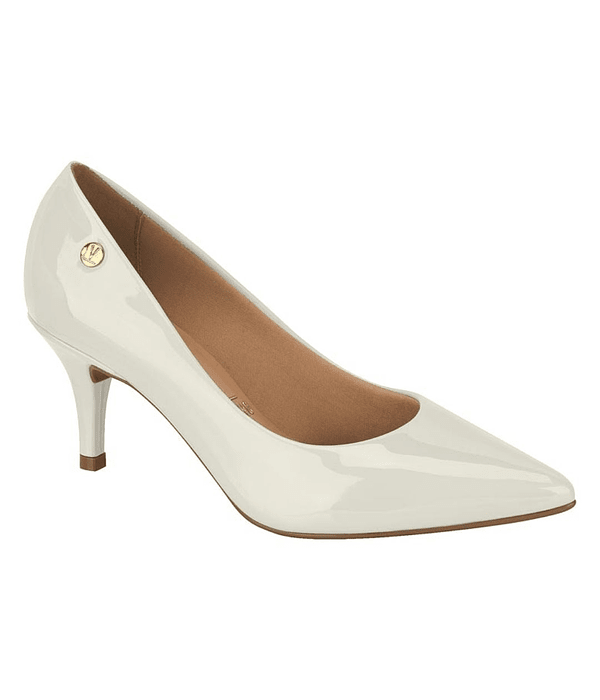 Stiletto Blanco Vizzano 7