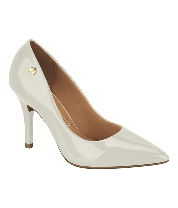 Stiletto Blanco Vizzano 35312