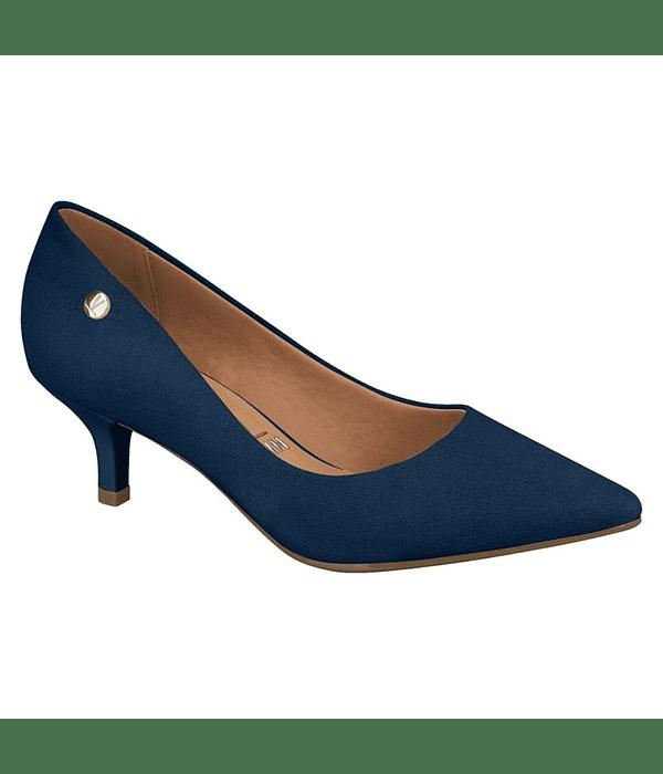 Zapato Vizzano Azul 1122-828-5881-33300