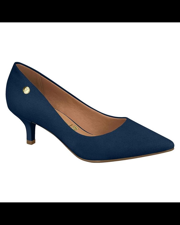 Stiletto Vizzano Azul 1122-828-5881-33300