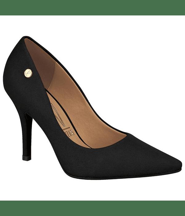 Stiletto Vizzano Negro 1184-1101-5881-15745