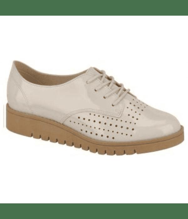 Zapato Oxford Beira Rio 4174-328-13488-61338