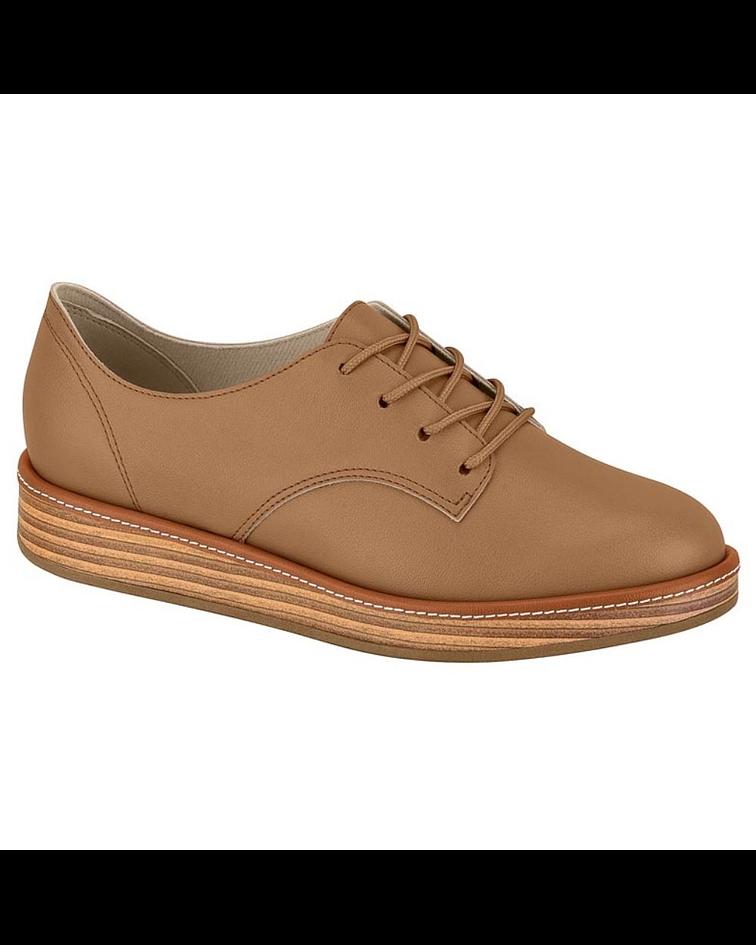 Zapato Oxford Beira Rio 4235-201-9569-61372