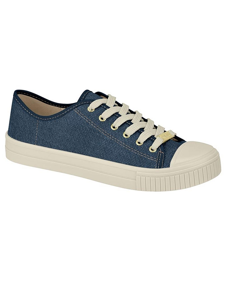 Zapatilla Moleca Denim 5716-100-11505-46194