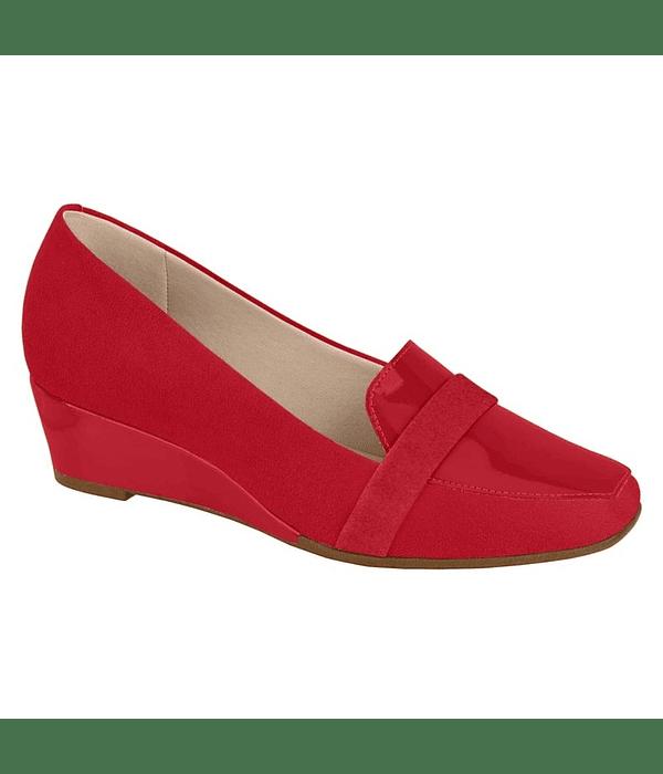 Zapato Beira Rio Rojo 4268-102-13972-46175